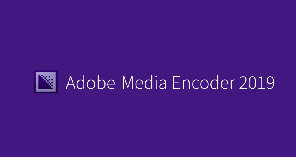 Adobe Media Encoder CC 2019 Full Crack 2 1024x543 - Download Media Encoder CC 2019 Full Crack