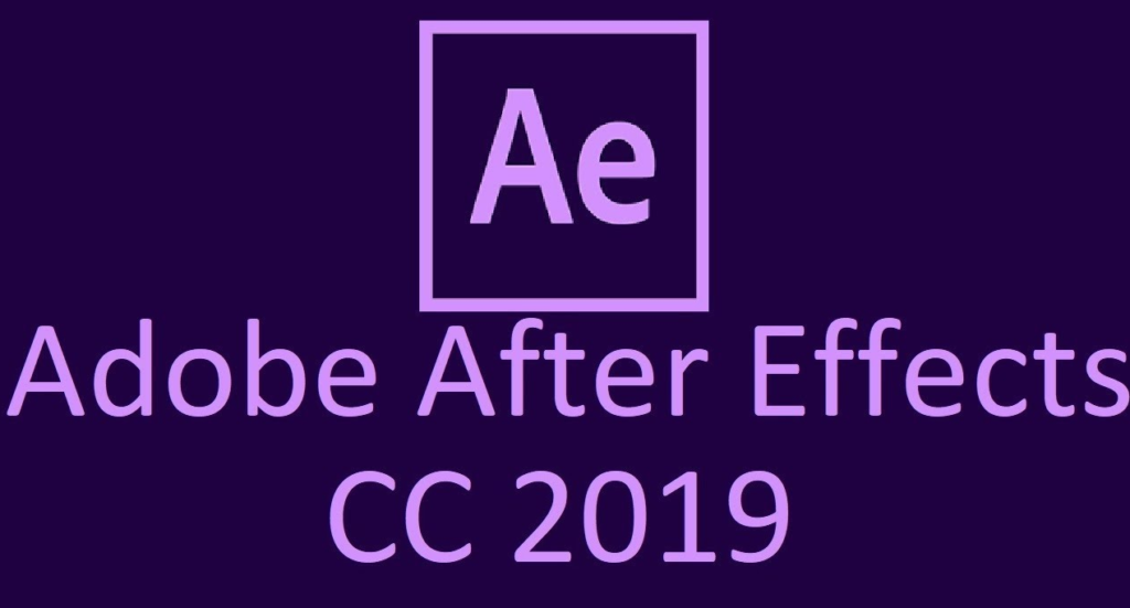 adobe after effect cc 2019 3 1024x551 - FULL CRACK Adobe After Effect CC 2019