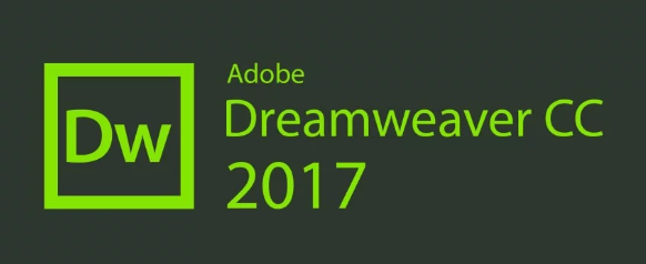 adobe dreamweaver cc - Download Adobe Dreamweaver CC Link tốc độ cao