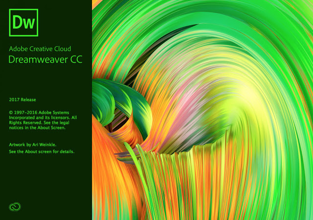 download adobe dreamweaver cc - Download Adobe Dreamweaver CC Link tốc độ cao